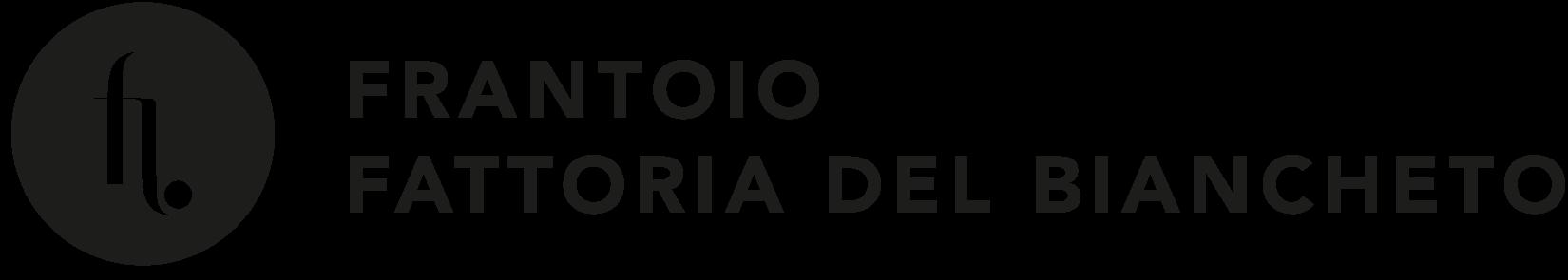 Fattoria del Biancheto Logo